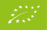 EU ekologisk märkning